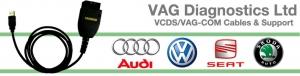 VAG_Diagnostics_Ltd_VCDS_VAG-COM_10.6_Cable_Logo