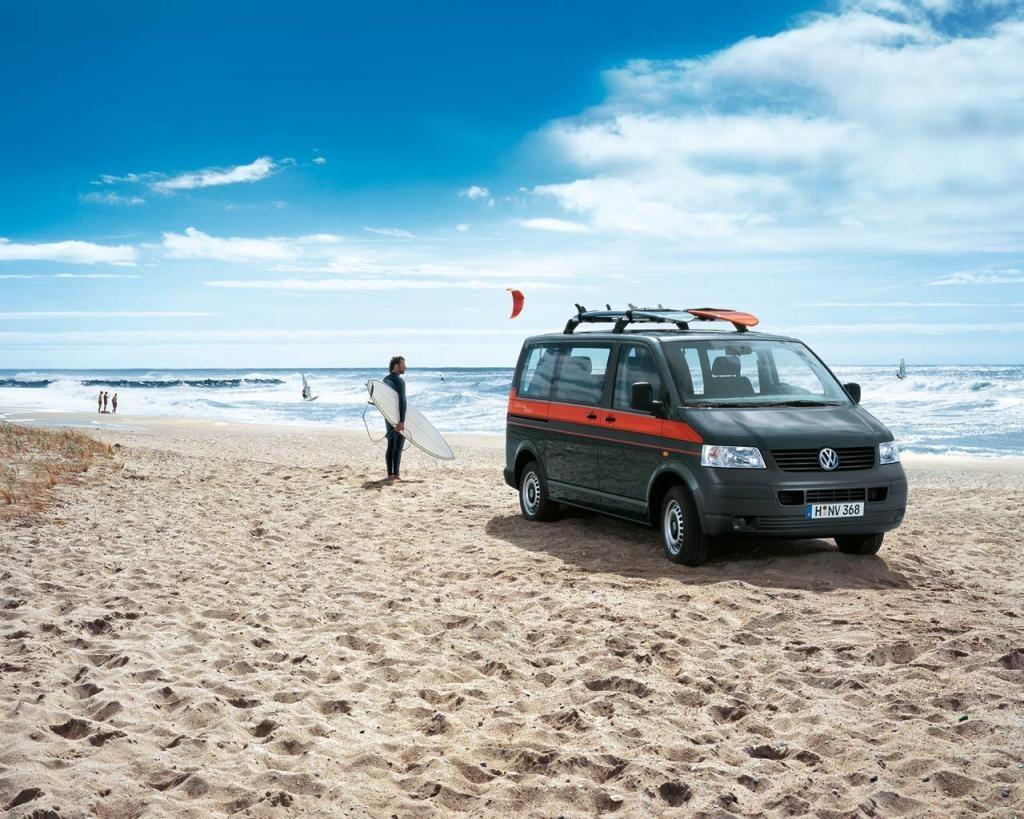 volkswagen-california-beach-f