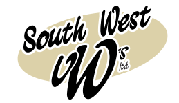 South West VWs Ltd – Barnstaple